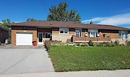 114 Catherine Street N, Fort Erie, ON, L2A 2H6