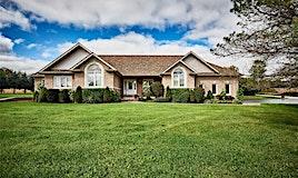8010 Stone House Road, Port Hope, ON, L0A 1B0