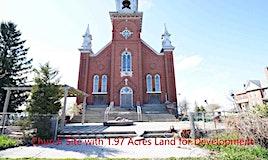 7119 Tecumseh Road, Lakeshore, ON, N0R 1N0