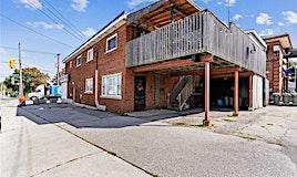 2340 King Street E, Hamilton, ON, L8K 1X7