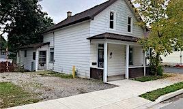 245 Church Street S, Cambridge, ON, N3H 1W7