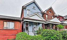 234 Catharine Street N, Hamilton, ON, L8L 4S6