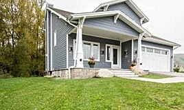 163 Brooker Boulevard, Blue Mountains, ON, L9Y 0M2