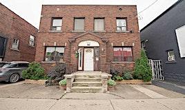 770 Barton Street E, Hamilton, ON, L8L 3B1