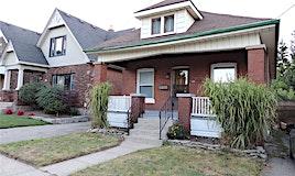 104 Mary Street, Brantford, ON, N3S 3B2