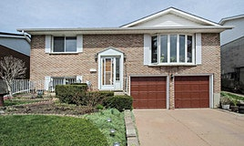 415 Lakeview Drive, Waterloo, ON, N2L 5M6