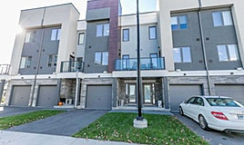 3-115 Shoreview Place, Hamilton, ON, L8E 0K4