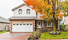 314 Old Chicopee Tr, Kitchener, ON, N2A 4C8