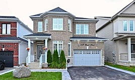 513 Brett Street, Shelburne, ON, L9V 3V5