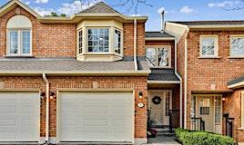 3-14 Huntingwood Avenue, Hamilton, ON, L9H 6X3