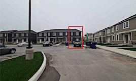 10-18 Corbin Street, St. Catharines, ON, L2P 0E8