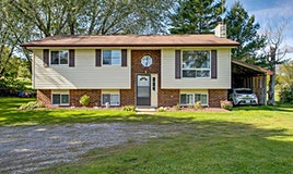 2628 Cty Rd 40 Road, Quinte West, ON, K0K 3M0
