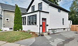 131 Grass Avenue, St. Catharines, ON, L2R 1T3