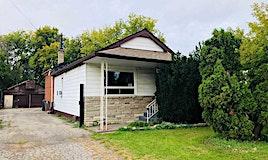 191 Margaret Avenue, Hamilton, ON, L8E 2H6