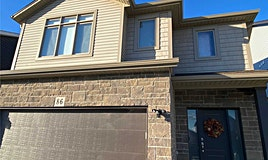 86 Quebec Avenue, Welland, ON, L3B 0E4