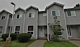 43-484 Grey Street, Brantford, ON, N3S 7S5