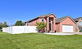 1412 Girard Drive, Lakeshore, ON, N0R 1A0