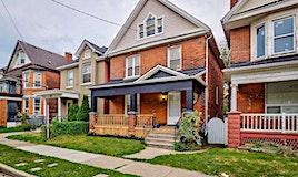 20 Sherman Avenue S, Hamilton, ON, L8M 2P4