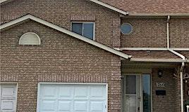 1760 Upper Gage Ave Avenue, Hamilton, ON