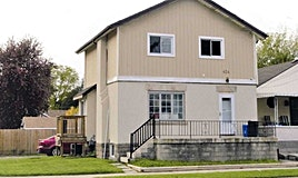 424 Upper Wentworth Street, Hamilton, ON, L9A 4T5