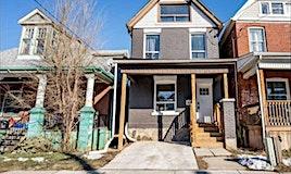 683 Wilson Street, Hamilton, ON, L8L 1V5