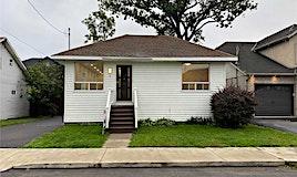6 Arden Avenue, Hamilton, ON, L8H 7C3