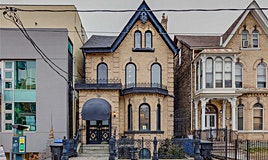 218 Carlton Street, Toronto, ON, M5A 2L1