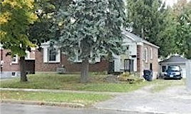 92 Churchill Avenue, Toronto, ON, M2N 1Z1