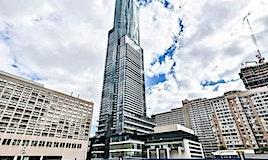 5715-386 Yonge Street, Toronto, ON, M5B 0A5