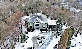 59 Hi Mount Drive, Toronto, ON, M2K 1X3