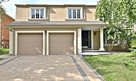 18 Elkpath Avenue, Toronto, ON, M2L 2W1