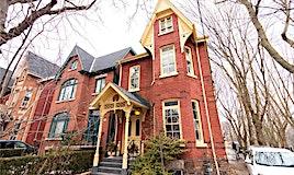 179 Crawford Street, Toronto, ON, M6J 2V5