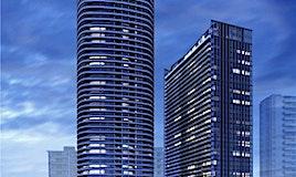 3922-585 E Bloor Street, Toronto, ON
