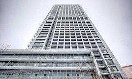 510-2015 E Sheppard Avenue, Toronto, ON, M2J 1W6