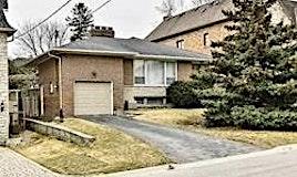 67 Munro Boulevard, Toronto, ON, M2P 1C3
