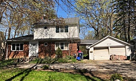 2729 Bayview Avenue, Toronto, ON, M2L 1C3