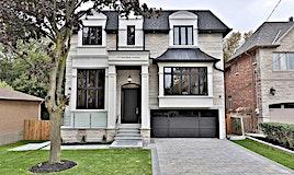 151 Horsham Avenue, Toronto, ON, M2N 2A3