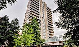 904-61 St Clair Avenue W, Toronto, ON, M4V 2Y8