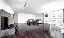 807-280 Simcoe Street, Toronto, ON, M5T 2Y5