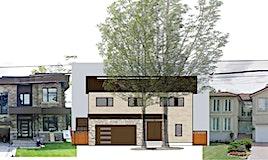 131 Northwood Drive, Toronto, ON, M2M 2K2