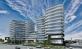 606-99 The Donway Avenue W, Toronto, ON, M3C 0N8