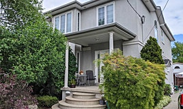 90 Mcallister Road, Toronto, ON, M3H 2N3