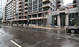 440-250 Wellington Street, Toronto, ON, M5V 3P6