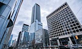2508-488 University Avenue, Toronto, ON, M5G 0C1