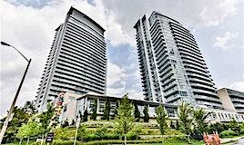 405-62 Forest Manor Road, Toronto, ON, M2J 0B6