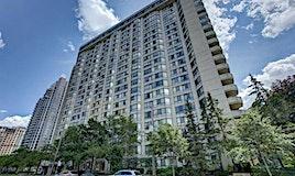 404-5444 Yonge Street, Toronto, ON, M2N 6J4