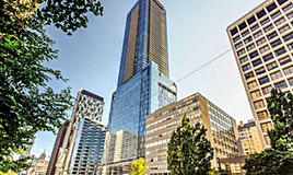 3516-488 University Avenue, Toronto, ON, M5G 0C1