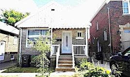 65 Lanark Avenue, Toronto, ON, M6E 2G3