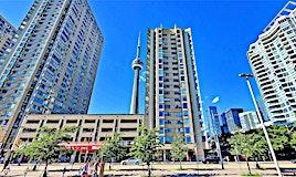 507-250 Queens Quay W, Toronto, ON, M5J 2N2