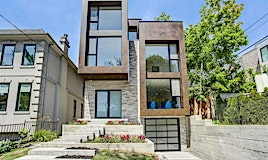 2 New Haven Drive, Toronto, ON, M5N 1H7